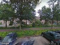 Bekendmaking Gemeente Zwolle – Kennisgeving huisnummerbesluit Rozeboomlaan 2 t/m 40, 60 t/m 84 en 1 t/m 45