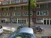 Bekendmaking Ontwerpwijzigingsplan Food Center Amsterdam - De Kweker