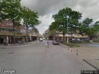 Bekendmaking Gemeente Amsterdam - Inrichting twee parkeerplaatsen tbv elektrisch vervoer - Zonneplein 22