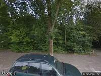 Nieuwe aanvraag omgevingsvergunning, het kappen van 19 bomen,   Winklerlaan 79 te Utrecht, HZ_WABO-18-06483