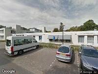 Waterleidingstraat 2, 5244 PE, Rosmalen, het renoveren van het kantoor