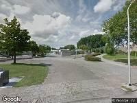 Gemeente Zwolle – Kennisgeving huisnummerbesluit Stokmeesterslaan 5