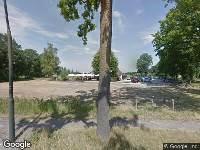 Bekendmaking Aanvraag vergunningen voor een evenement Oisterwijksedreef 12, 5076NA in Haaren (43172)