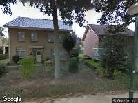 Kennisgeving ontvangst aanvraag omgevingsvergunning Kerkendijk 88 te Schijndel