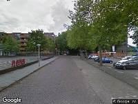 Bekendmaking Watervergunning voor de locatie aan de Burgemeester Roelenweg in Zwolle