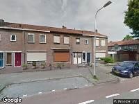 Tilburg, ingekomen aanvraag voor een evenementenvergunning Z-HZ_EVE-2018-00445 Hasseltstraat - Textielplein te Tilburg, 2018 0427-A-Braderie De Hasselt, aangevraagd 7februari2018.