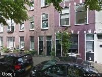 Haarlem, verleende omgevingsvergunning na heroverweging Nieuwe Kerksplein 3RD, 2017-01915, betreft aanpassing van verstrekte omgevingsvergunning  d.d. 28 juli 2017  inzake bouwen dakterras, ontheffing