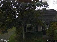 Gemeente Brummen – Ingediende aanvraag reguliere omgevingsvergunning, voor het verbouwen en uitbreiden van de woning op de locatie Stouwstraat 7 in Brummen