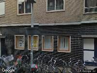 ODRA Gemeente Arnhem - volledige meldingen in het kader van de Wet Milieubeheer, Activiteitenbesluit, het beoordelen melding verandering; certficering bedrijf, Kerkstraat 38