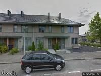 Aanvraag omgevingsvergunning voor het plaatsen van een dakkapel, Jasmijnlaan 13, Amstelveen - Zaaknummer Z-2018/011555