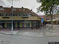Bekendmaking Besluit evenementenvergunning Zonneplein (Koningsdag)