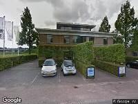 Gemeente Dordrecht, verleende omgevingsvergunning Jan Valsterweg 104 te Dordrecht