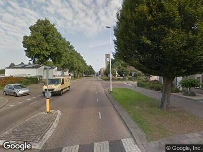 Bestemmingsplan Raadhuisstraat  Best