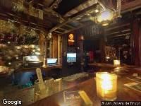 Gemeente Goeree-Overflakkee - Verleende exploitatievergunning - Sommelsdijk, Oostdijk 2 (Cafe Nu 't Moment) - exploitatievergunning, geldig onbepaalde tijd, verzenddatum: 27/03/18, referentienummer: Z
