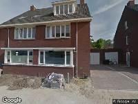ODRA Gemeente Arnhem - Ontwerpbesluit omgevingsvergunning, wijziging gebruiksvergunning, Het Maisveld 1