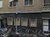 ODRA Gemeente Arnhem - Verlenging beslistermijn omgevingsvergunning, wijzigen voorgevel door middel van plaatsen nieuwe kozijnen, Kerkstraat 38