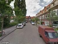 Bekendmaking Verlenging beslistermijn omgevingsvergunning Mariotteplein