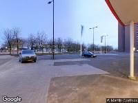 Afgehandelde omgevingsvergunning, het gedeeltelijk wijzigen van   de indeling van een ziekenhuis ten behoeve van een uitslaapkamer (bouwdeel   Q), Heidelberglaan 100 te Utrecht, HZ_WABO-18-07722