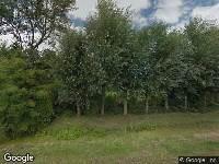 Aangevraagde omgevingsvergunning Yn 'e Lijte 65 te Grou, (11024900) bouwen van een schuurtje aan het huis.