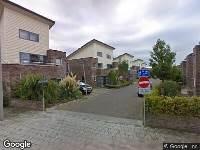 Omgevingsvergunning - Aangevraagd, Zilverreigerstraat 3 en 5 te Den Haag