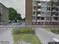Tilburg, toegekend een vergunning in het kader van de huisvestingswet Z-HZ_HUIS-2018-01151 Statenlaan 71 te Tilburg, kamerverhuur, verzonden 3april2018