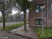 Grasveld achter Hoff van Hollantlaan 1 Rosmalen - Evenementen/activiteiten Sport- en spelactiviteit