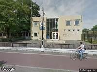 Tilburg, ingekomen aanvraag Omgevingsvergunning aanvragen Z-HZ_WABO-2018-01215 Sint Ceciliastraat 1a te Tilburg, kappen van 1 boom, 6april2018