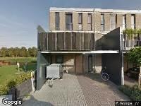 Aangevraagde omgevingsvergunning, Hoofddorp, Waddenweg 51, 2134 XL, wijzigen van een kozijn, 07-04-2018, zaaknummer 2668117, olonummer 3593511.