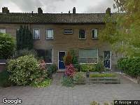 Gemeente Alphen aan den Rijn - aanvraag omgevingsvergunning: het plaatsen van een dakkapel op het voorgeveldakvlak, IJsselstraat 10 te Alphen aan den Rijn, V2018/217