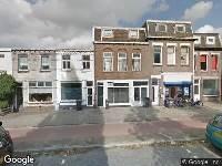 Nieuwe aanvraag omgevingsvergunning, het transformeren van een   woning ten behoeve van kamerverhuur, Amsterdamsestraatweg 801 te Utrecht,   HZ_WABO-18-11364