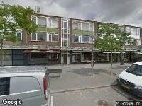 Gemeente Rotterdam - Exploitatievergunning - G.A. Soetemanweg 83