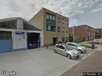 Aanvraag omgevingsvergunning, het bouwen van 6 appartementen, C. van Maasdijkstraat 90 te Utrecht, HZ_WABO-18-12050