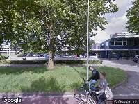 Bekendmaking Verleende omgevingsvergunning, intern verhuizen bloemenwinkel, Rijnlaan 6/8 (zaaknummer 16433-2018)
