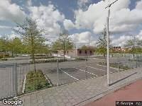 Gemeente Arnhem - Aanvraag evenementenvergunning,  Theo Bos supporterstoernooi, Dovenetellaan 150