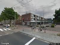Bekendmaking ODRA Gemeente Arnhem - Aanvraag omgevingsvergunning, starten restaurant, Drieslag 1