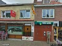 Verleende omgevingsvergunning (Regulier) Voorstraat 125, 193AK, Egmond aan Zee, het wijzigen van de gevel van een winkelpand, 10april2018 (WABO1800108)