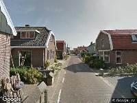 Verleende omgevingsvergunning, oprichten van een woning, Westmijzerdijk 4 (kavel 4), Schermerhorn