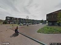 Bekendmaking ODRA Gemeente Arnhem - Besluit omgevingsvergunning, Plaatsen medicijn uitgifterobot, Pallas Atheneplein 30