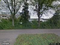 Gemeente Alphen aan den Rijn - aanvraag omgevingsvergunning: nieuwbouw Groene Hart-lyceum, Prinses Beatrixlaan 4 te Alphen aan den Rijn, V2018/247