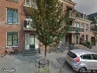 Gemeente Westland - E-laad - Havenstraat Monster