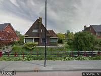 Watervergunning voor het vervangen van de brug, welke gelegen is over hoofdwatergang Uilenstertocht, nabij Stationsweg 45 te Bedum.