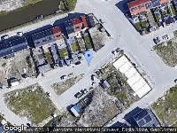 Bekendmaking Verdaagde aangevraagde vergunning De Ôfset 29, (11023420) bouwen van een houten hok, einddatum 04-06-2018.