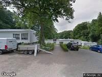 ODRA Gemeente Arnhem - Besluit omgevingsvergunning, aanvraag omgevingsvergunning brandveiliggebruik moederkind-huis en pluto, Heijenoordseweg 1