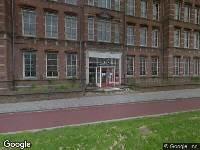 Bekendmaking ODRA Gemeente Arnhem - volledige meldingen in het kader van de Wet Milieubeheer, Activiteitenbesluit, lozen van onttrekkingswater in riool, Boulevard Heuvelink 48