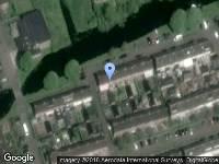 Gemeente Hardinxveld-Giessendam - Aanwijzen gehandicaptenparkeerplaats op kenteken - Gieser Wildeman
