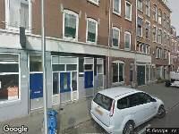 Bekendmaking Verleende vergunning Korenaarstraat 53