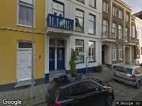 ODRA Gemeente Arnhem - Aanvraag omgevingsvergunning, het plaatsen van een dakkapel, Rietgrachtstraat 48