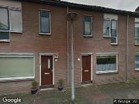 Bekendmaking Gemeente Utrecht - vaststellen - Hertestraat 13