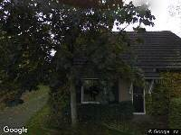 Gemeente Brummen - Verleende reguliere omgevingsvergunning, voor het verbouwen en uitbreiden van de woning en het aanleggen van een uitweg op de locatie Stouwstraat 7 in Brummen