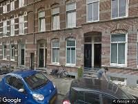 ODRA Gemeente Arnhem - Aanvraag omgevingsvergunning, het veroorzaken van geluidhinder tbv werkzaamheden aan het spoor in de nacht van 5 op 6 juli, 19 op 20 juli, 13 op 14 september en 1 op 2 november
